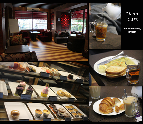 zicomcafe