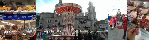 salzburg fair