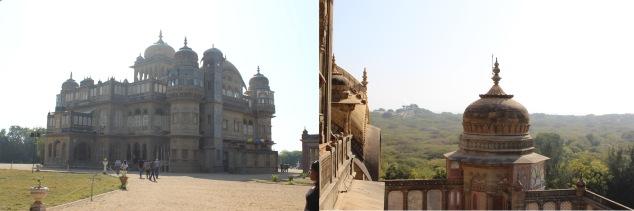 vijay vilas